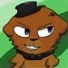 Kittyfuture's avatar