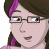 kittygaby's avatar