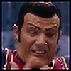 Kittygames's avatar