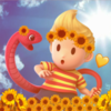 Kittygames50's avatar