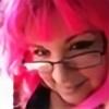 kittygatotreats's avatar
