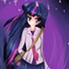 Kittygirl12345678's avatar