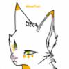 KittyGirl16084's avatar