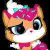 KittyGirlCreates's avatar