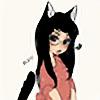 KittyGirlShipper's avatar
