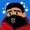 Kittygoesrawrrr's avatar