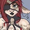 Kittygoth's avatar