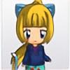 KittyGraveyardisaCp's avatar
