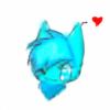 kittygumdrop's avatar