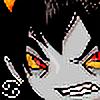 KittyGurl1111's avatar