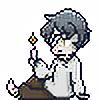kittygurl6969's avatar