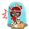 kittyh19's avatar