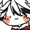 KittyHarmony's avatar