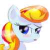 kittyhawk-contrail's avatar