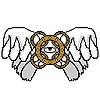 KittyHawk456's avatar