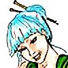 KittyHawk626's avatar