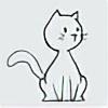 kittyheartss's avatar