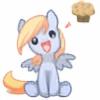 kittyinequestria's avatar