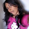 kittyinpink's avatar