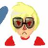 kittyinthetoaster's avatar