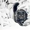 kittyintheUSA2013's avatar