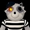 kittyisa2011's avatar