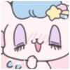 KittyJewelpet74's avatar