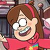 kittyjust2cool's avatar