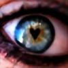 kittyK188's avatar