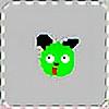 Kittykakes's avatar