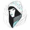 KittyKariizma's avatar