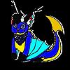 Kittykat-Pikachu's avatar