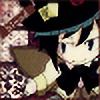 kittykat-punkrap's avatar