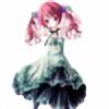 KittyKat11011's avatar