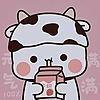 Kittykat1210's avatar