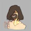 KittyKat123-Lau's avatar