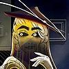kittykat1790's avatar