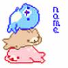kittykat1999's avatar
