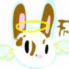 kittykat316's avatar