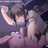 kittykat3x3's avatar