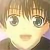 kittykat8's avatar