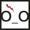 kittykat999's avatar