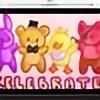 Kittykatcrumbs80193's avatar