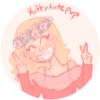 Kittykatepup's avatar