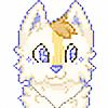 KittyKatFangs's avatar
