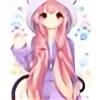 KittyKatGamer1013's avatar