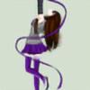 kittykatgirl1234's avatar