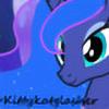 kittykatglasher's avatar