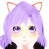 kittykatiana's avatar