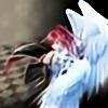 kittykatisdaname124's avatar